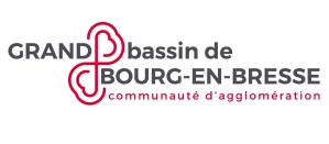 Responsable Animation h/f