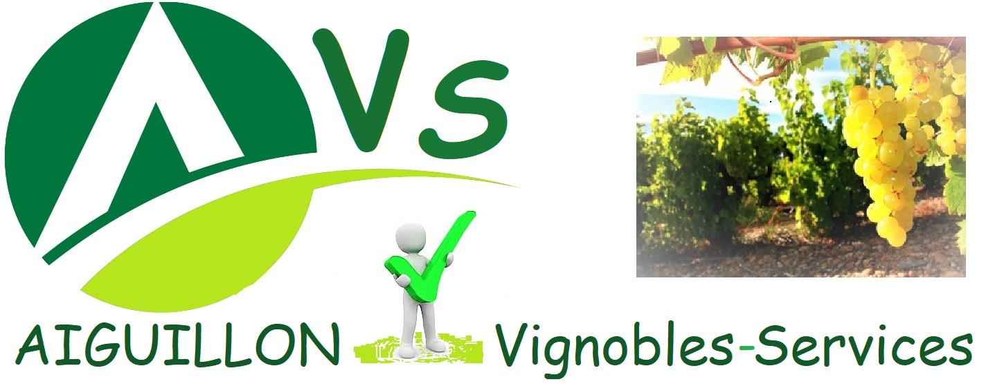Emplois Saisonnier Vignoble (H/F)